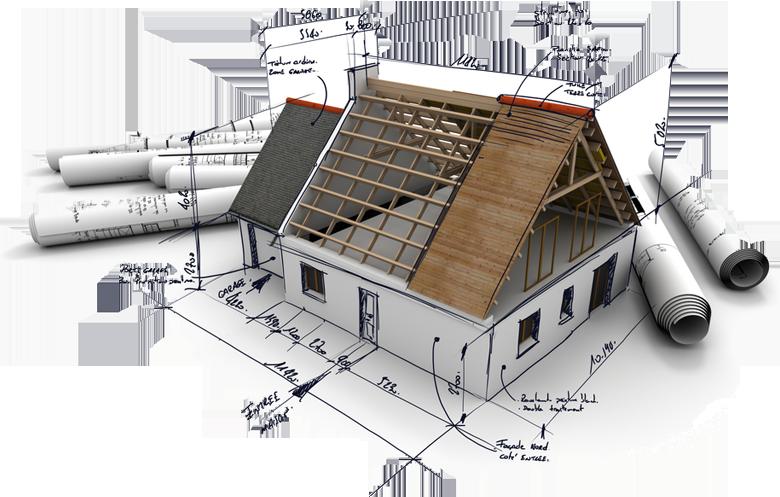 house construction app